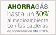 ahorragas_mediambient