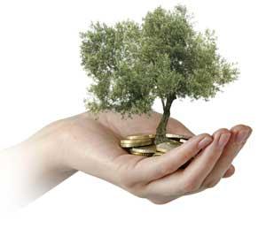 ahorro-energetico-biomasa